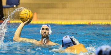 Ubedljivo ih savladao tim koji pretenduje na titulu; foto: JV / Vanja Keser