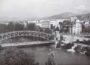 Foto: Arhiva Narodne biblioteke Stevan Sremac Niš