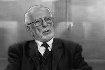 Jovan I. Deretić