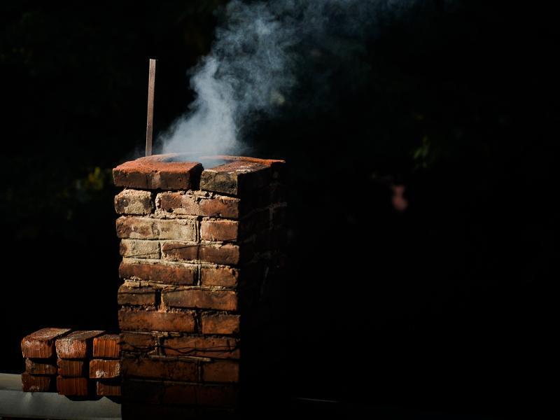 Nišlije zainteresovane za ekološki vid grejanja; foto: Vanja Keser - Južne Vesti