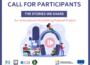 Poziv za učešće u multikulturalnom podkast projektu. Foto: PVN Albanija