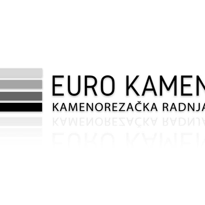 Euro kamen – Kamenorezac i izrada nagrobnih spomenika Niš – Kamenorezačka radnja i nadgrobni spomenici
