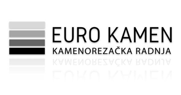 Kamenorezačka radnja EUROKAMEN Niš