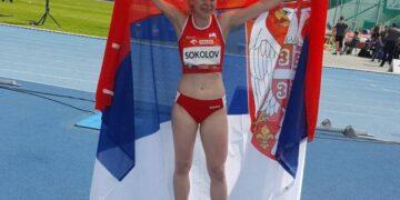 Foto: Ministarstvo omladine i sporta