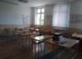 Sve više praznih učionica u prokupačkim školama; Foto: Lj. M.