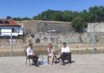 Mandat novih delegata Srbije trajaće godinu dana; T. T.