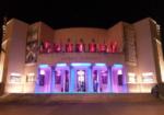 Publika imala priliku da pogleda ukupno 9 predstava; foto: T. R.