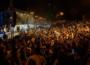 Ove godine zbog epidemioloških mera festival prebačen na Letnju pozornicu; Foto: KOM 018