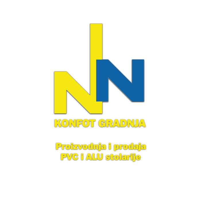 NN Konfort Gradnja – Izrada i ugradnja PVC i ALU stolarije po meri – Gražna rolo vrata Niš